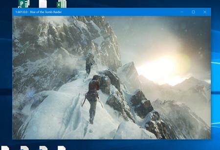 Ako fungujú hry cez Windows Store vo Windows 10?