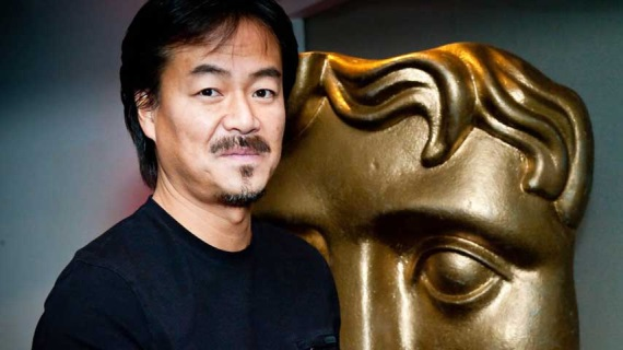 Tvorca Final Fantasy sa pri novej hre spojil s autormi Bravely Default