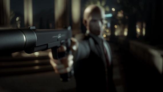 Video z PC bety Hitmana ukazuje, ako prejsť jednu misiou tromi spôsobmi