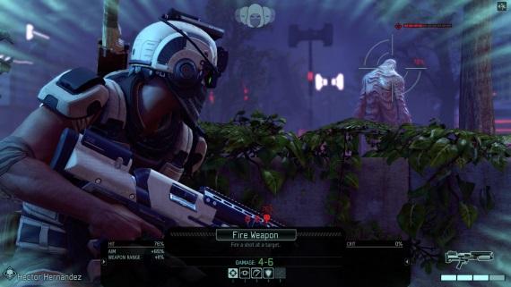 Vývojári XCOM 2 pracujú na vyriešení problémov s výkonom