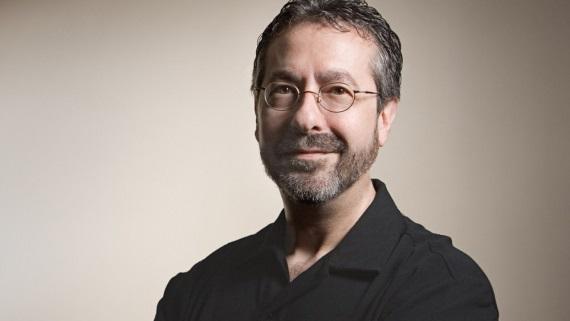 Dizajnér Deus Ex: Mainstream hry sa neposúvajú vpred