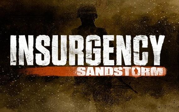 Insurgency prejde na Unreal Engine 4 a z PC sa roz��ri aj na konzoly