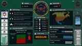 Simulátor NSA nečakane boduje na Kickstarteri
