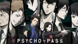 http://www.sector.sk/Psycho-Pass: Mandatory Happines
