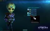 Master of Orion prichádza, bojovať bude prvých 6 rás