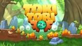 Toki Tori 2 už je na PS4, kde do hry pridáva telepatické žaby