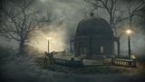 Pozrite si mapy z Betrayal roz��renia pre Battlefield: Hardline