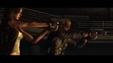Remastre Resident Evil 4, 5, 6 v pr�prave pre PlayStation 4 a Xbox One
