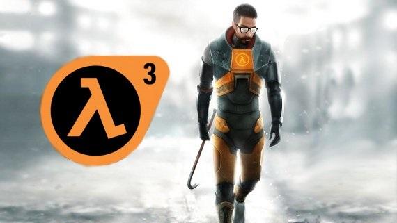 V HTC Vive benchmarku sa objavili náznaky Left 4 Dead 3 a Half-Life 3