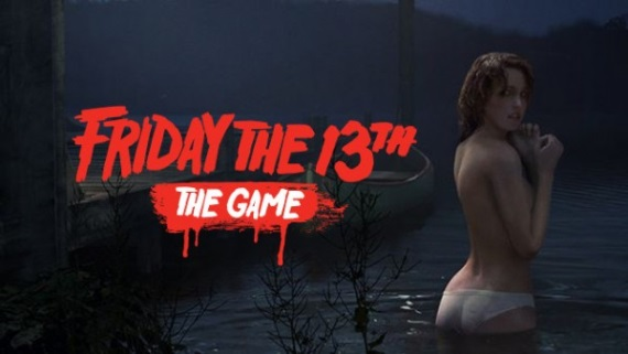Friday the 13th: The Game ukazuje zábery z motion capture v novom vývojárskom denníku