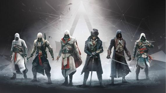 Ubisoft pokračuje v boji o nezávislosť, Kanaďanov straší prepúšťaním
