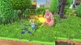 Portal Knights poz�vaj� do roztrie�ten�ho sveta