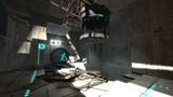 Ako Valve pracuje s hercami, aby v hre vznikli vtipné dialógy?