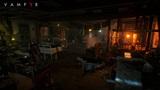 Prvé zábery na RPG Vampyr