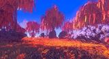 Na potulkách po cudzej planéte s českým sandboxom Planet Nomads
