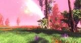 Na potulk�ch po cudzej plan�te s �esk�m sandboxom Planet Nomads