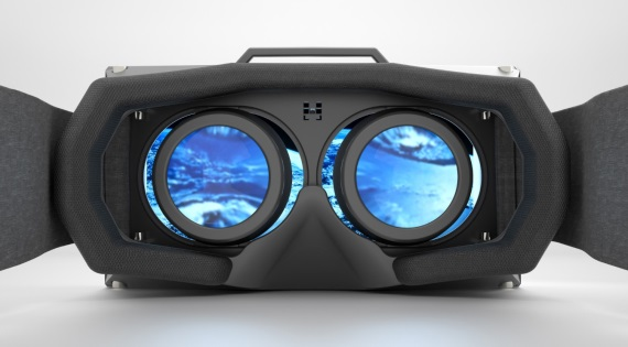 Tvorcovia Minecraftu a Oculusu sa h�dali o kvalite ich VR v porovnan� s Vive