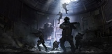 Bývalí členovia Blizzardu pripravujú epizodický horor Broken