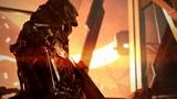 Warface od Cryteku dostal novú špeciálnu operáciu