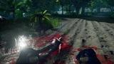 The Culling ponúkne krvavú zábavu v štýle Battle Royale