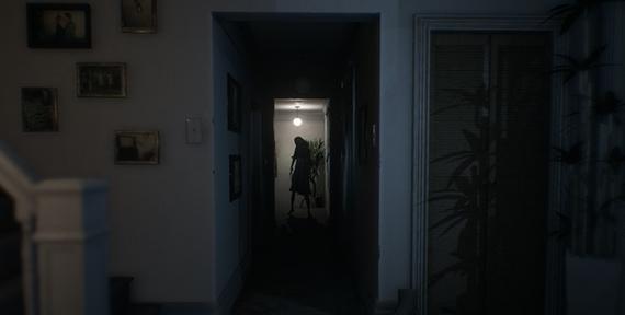 Visage - nádejný horor, ktorý vás vydesí už pri pohľade na prvé zábery
