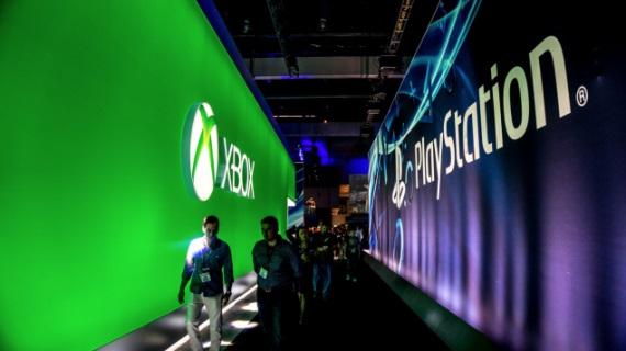 Hry pre PlayStation 5 by mali ponúknuť omnoho bohatšie a uveriteľnejšie svety