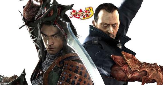 Capcom sa pozer� na mo�nosti o�ivenia s�rie Onimusha