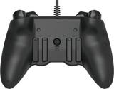 Hori predstavuje nový Pro ovládač pre Xbox One a PC