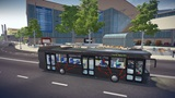 Bud�ci mesiac vych�dza Bus Simulator 16