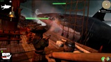 Pripravuje sa Man O' War: Corsair, pir�tska hra zo sveta Warhammer