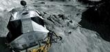 Lunar Survival bude plni� misie a odha�ova� tajomstv� na Mesiaci