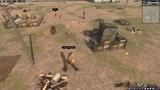 Endciv prenesie mestsk� budovate�sk� simul�tory do Fallout �t�lu sveta