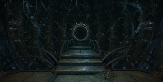 Slovenský vývojár pripravuje hororovú adventúru Call of R'lyeh