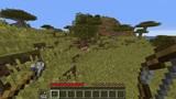 PC verzia Minecraftu dostala verziu 1.9, vylepšenia sa orientujú na boje