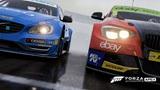 Forza Motorsport 6: Apex ohlásená pre Windows 10, ukazuje sa v 4K