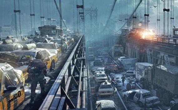 Microsoft priblížil jarné tituly pripravované na Xbox One a PC