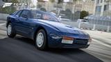 Forza Motorsport 6 dostala Porsche expanziu