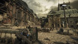Gears of War: Ultimate Edition dnes dorazila na Windows Store