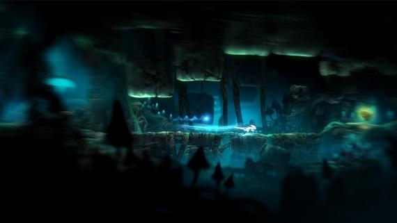 Ori and the Blind Forest dostane definitívnu edíciu už o pár dní
