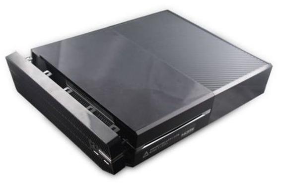 Microsoft pl�nuje aj hardverov� upgrade Xbox One, skon�ia konzolov� gener�cie?