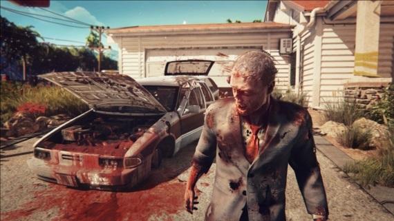 Dead Island 2 má nových vývojárov