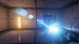 The Turing Test od tvorcov Pneumy ohlásený, vyjde už v lete na Xbox One a PC
