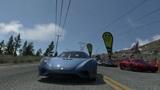 Koenigsegg Regera sa už preháňa po tratiach Driveclubu