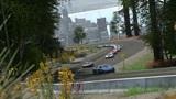 Koenigsegg Regera sa u� preh��a po tratiach Driveclubu