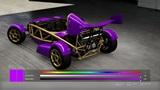 Z�bery z PC verzie Forza Motorsport 6: Apex