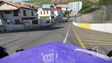 Zábery z PC verzie Forza Motorsport 6: Apex