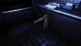 Hororov� The Guest u� n�jdete na Steame