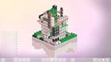 Block'hood, mestsk� simul�tor v malom a ekologickom balen�