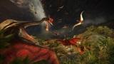 VR tech demo Back to Dinosaur Island 2 je dostupné na Steame