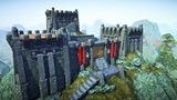 Everquest Next je zru�en�,  Landmark v�ak pokra�uje
